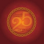 25th Anniversary Celebration – 2CD Set