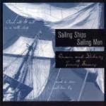 Sailing Ships & Sailing Men
